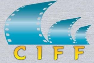 Chennai International Film Festival Logo