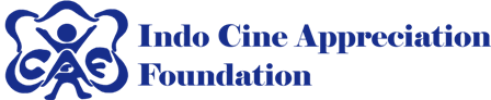 Indo Cine Appreciation Foundation