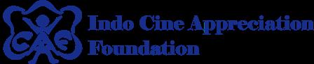 Indo Cine Appreciation Foundation
